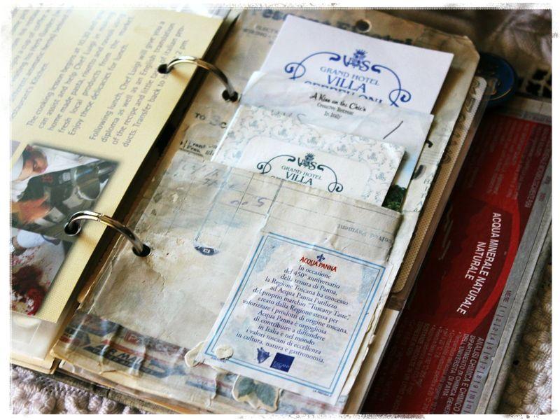 Traveljournal7