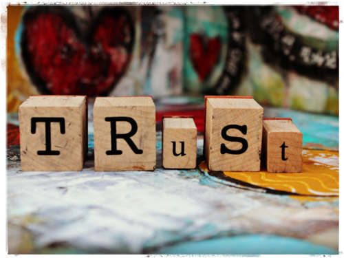 April 27 trust