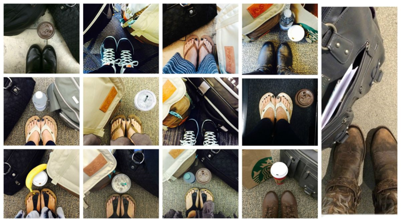 FeetCollage2015