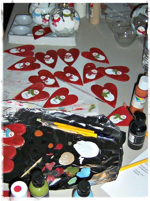 Paintingpete2005