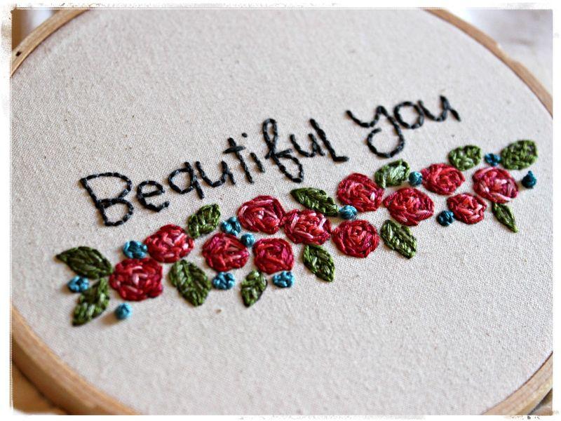 Beautifulyou11