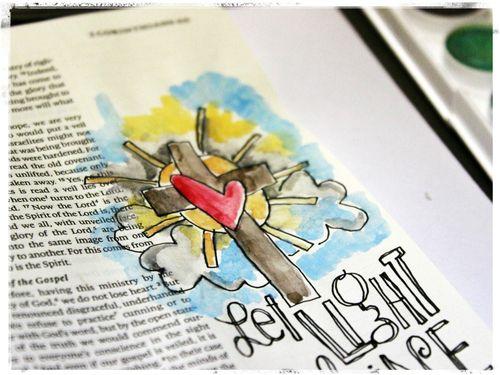 Biblejournaling6