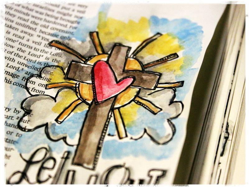 Biblejournaling12