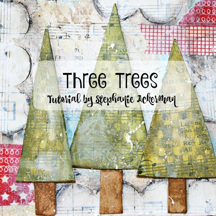 Threetreestutorial1