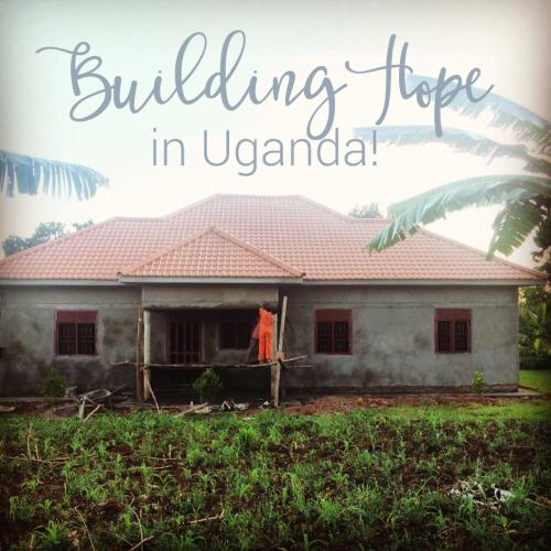 Buildinghope