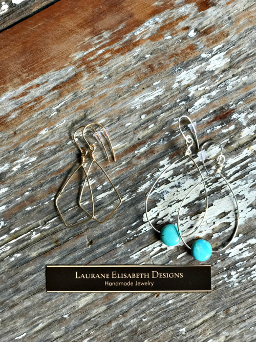 Laurane Elisabeth Designs