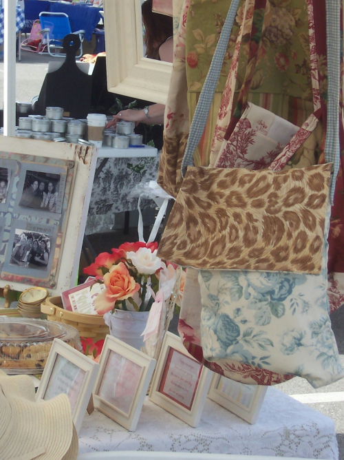 Craft Consignment Shops In Pa