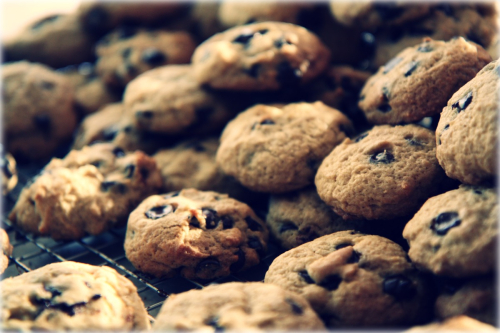 Cookie 3