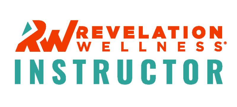 Rwinstructor