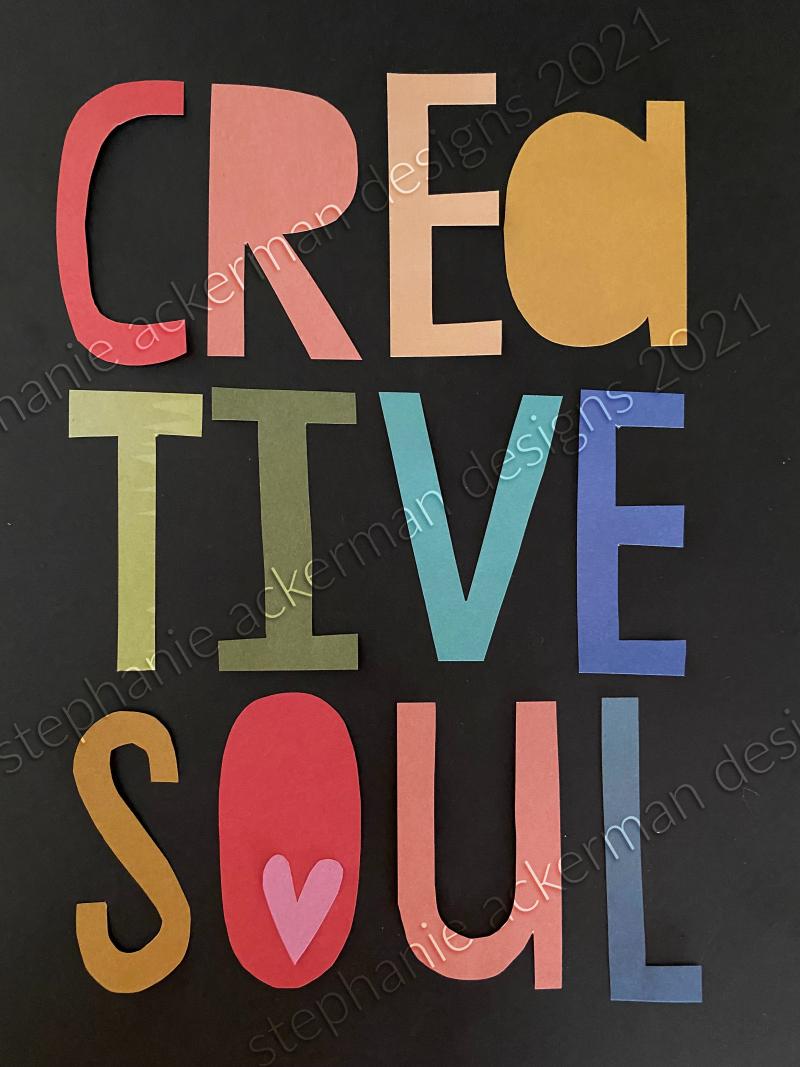 Creativesoulpaper1watermark