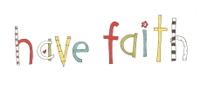 Have_faith