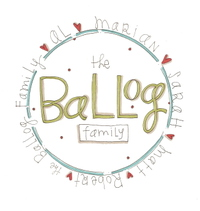 The_ballog_family