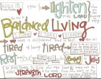 April_15_lightining_the_load