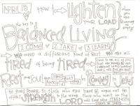 Lighten_the_load_bw