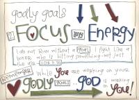 Godly_goalsenergy