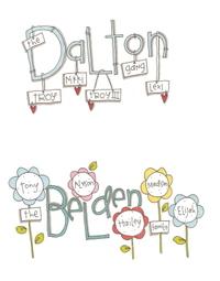 Dalton_belden