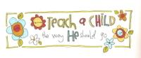 Teach_a_child