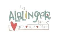 The_alblinger_family