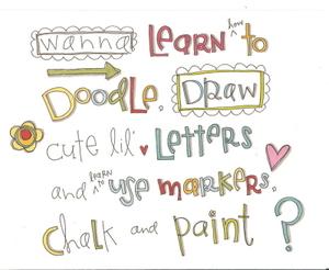 Wanna_learn