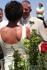 Stephs_wedding_last_day_of_school_2