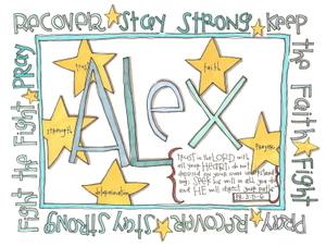 Prayers_for_alex