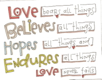 Love_believes