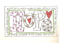 Kaycees_hope