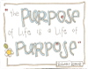 A_purpose_postcard