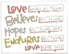 Love_believes_postcard