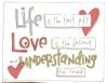Love_life_understand_postcard