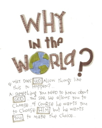 Why_in_the_world