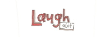 Laugh_alot