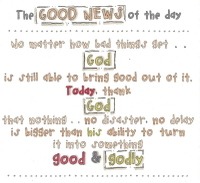 The_good_news
