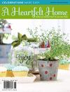 A_heartfelt_home