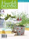 Heartfelt_creations