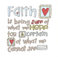 Faith_is_3