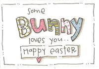 Easter_doodle