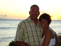 Hawaii_2007_024
