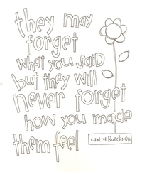 They_may_forget