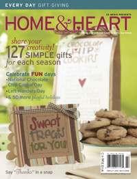 Homeheartmay2