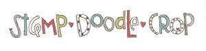 Stamp_doodle_crop_2
