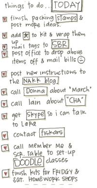 Guest_blogger_list