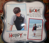 Happy_and_lucky_layout