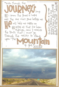 Mountain_of_god