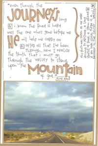 Mountain_of_god