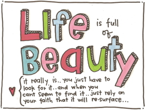 Life_is_beauty