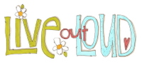 Live_out_loud_color