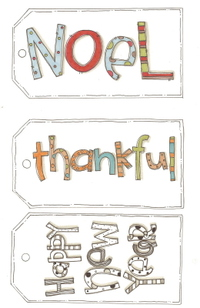 Holiday_tags_1_2