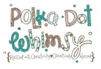 Polka_dot_whimsy