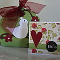 Deena_card_kit_2_2